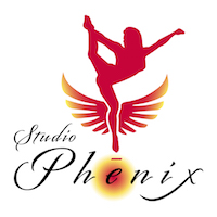 Studio Phenix